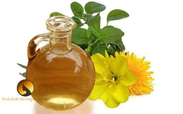 aceite de semillas de onagra para dolores de articulaciones