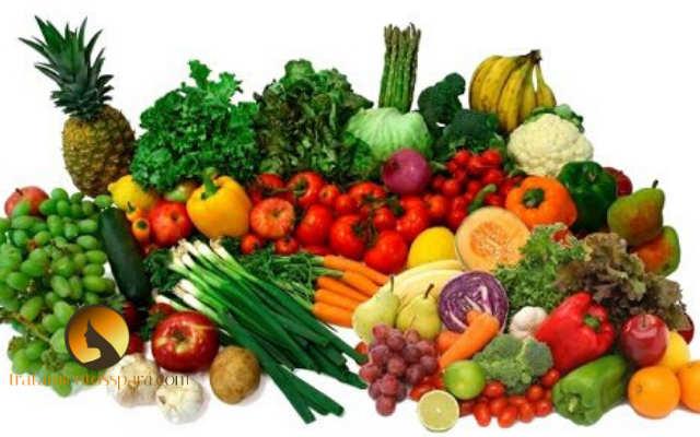 alimentos para combatir la inflamacion de ovarios