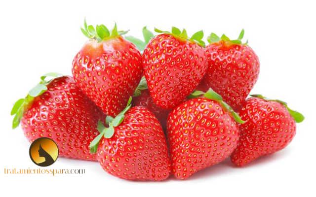 fresas para blanquear los dientes